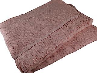 Miyazaki Towel 今治披肩 170 *棉 防紫外线