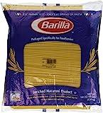 Barilla Pasta, Spaghetti, 160 Ounce