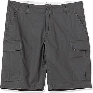 Element 男士短裤