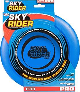 Wicked Sky Rider Pro.