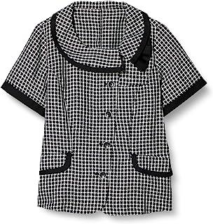Cecile 不对称上衣 MW-1961