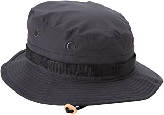Propper 男式 Boonie 太阳帽