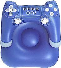 Room2Room 充气游戏椅