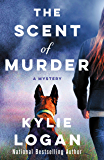 The Scent of Murder: A Mystery (A Jazz Ramsey Mystery Book 1…