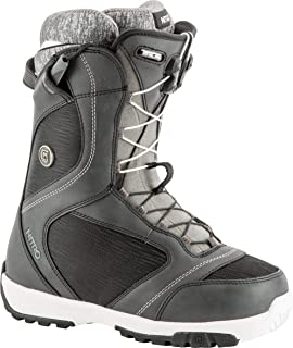 Nitro 雪地板 Monarch TLS 16 女式靴子,女式,靴子,1161848342