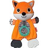 Infantino 可爱牙胶,狐狸