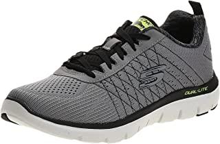 Skechers 斯凯奇 男士 Flex Advantage 2.0 运动鞋