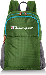 Champion 背包 儿童款 16升 常规型