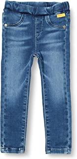 Steiff Baby - 女孩牛仔裤,Jeggings