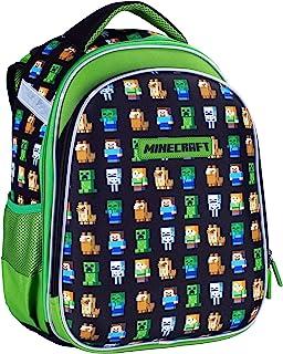 Schoolbag 我的世界