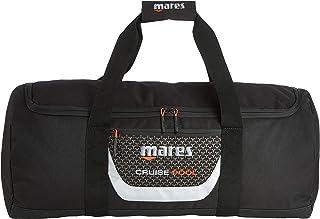 Mares Bag CRUISE POOL 配件,适用于仪表,多色,OSFA