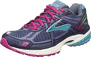 Brooks vapor 3,女式跑鞋