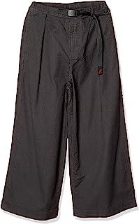 GRAMICCI 女式长裤 SUCKER BAGGY PANTS