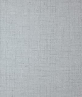 Larson 纹理灰色