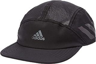 adidas 阿迪达斯 中性 5p Ru 3s C A.r.帽子