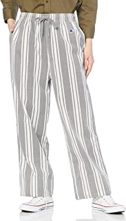 Champion 长裤 CW-T206 女士