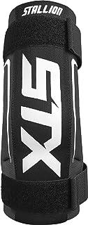 STX Lacrosse Stallion 50 青少年手臂垫