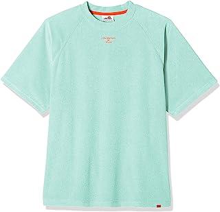 Elecom宜丽丝 衬衫 起绒衬衫 男女皆宜 EH00331