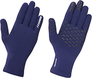 GripGrab Wasserdichter Thermal Strickhandschuh 手套