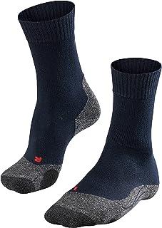 FALKE TK2 女式袜子