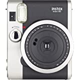 Fujifilm 富士 Instax Mini 90 Neo Classic即显胶片相机