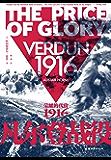 凡尔登战役:荣耀的代价,1916(凡尔登,一座血肉堆成的磨坊,雪崩来时,荣耀迎来代价。残酷大战全景展示,一战的百科全书…