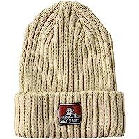 BEN DAVIS 针织帽 BEN DAVIS 经典棉针织帽 BDW-9500