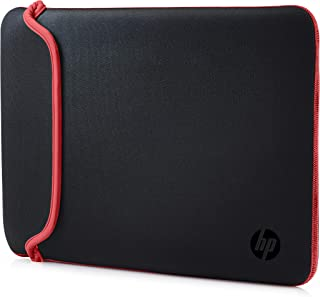 HP V5 °C25AA # ABB 笔记本电脑保护套V5C26AA#ABB 35,5 cm (14 Zoll)
