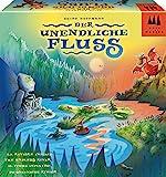 Schmidt 三位魔术师系列 40872 无限之河,儿童游戏