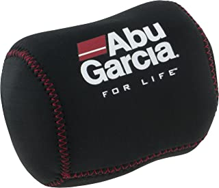 Abu Garcia Revo Shop Neoprene Covers
