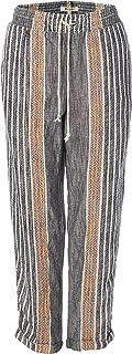 Rip Curl 女式裤子