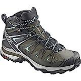 Salomon Women's X Ultra 3 GTX Hiking Shoes