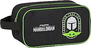 The Mandalorian 中号鞋架 290x140x150mm