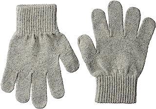 MIKK-Line - 麦尔登男孩针织魔术冬季手套