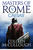 Caesar (Masters of Rome Book 5) (English Edition)