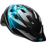 Bell Youth Helmet