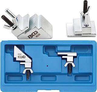BGS 8220 | 三角皮带工具套装 | 2件套