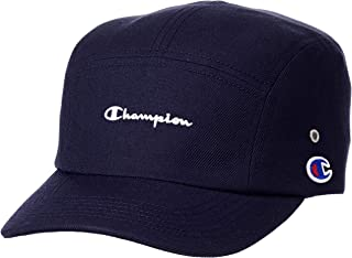 [冠軍] Champion 噴氣帽 羊毛 381-003A