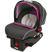 Graco SnugRide Click Connect 35 Car Seat Nyssa