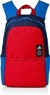 Adidas 阿迪达斯 儿童背包 ADI CL XS