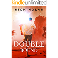 Double Bound (Tales from Ballena Beach Book 2) (English Edit…
