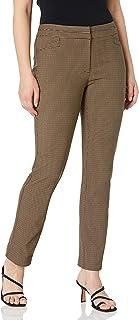 Briggs New York 女式长裤