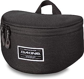 Dakine 护目镜收纳盒 均码 黑色 10002159-BLK
