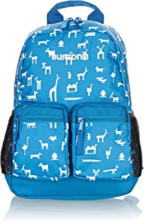 Burton 儿童背包 YTH Gromlet Pack