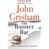 The Rooster Bar: The New York Times and Sunday Times Number…