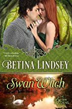 Swan Witch (The Swan Maidens Trilogy Book 2) (English Edition)