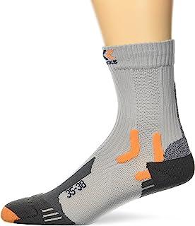 X-Socks 户外