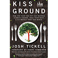 Kiss the Ground: How the Food You Eat Can Reverse Climate Ch…