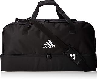 adidas 阿迪达斯运动包 TIRO DU BC L