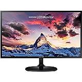 Samsung FHD 显示器带设计LS27F354FHNXZA 27 inch